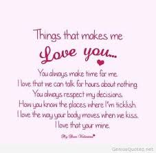 Best Love Quotes Of All Time Magnificent Best Love Quotes Of All Time Inspirational Quotes Of The Day