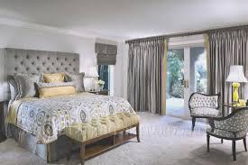 cool bedroom design black. bedroomcool black white yellow bedroom amazing home design creative to interior cool