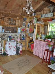 Small Picture 102 best Backyard storage sheds images on Pinterest Garden sheds