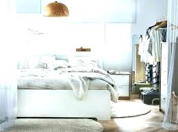 fluffy rugs for bedroom white fluffy rug for bedroom white fluffy rug for bedroom rug
