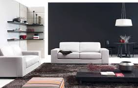 Fancy Modern Simple Living Rooms Room And With Ideas - Simple living room ideas