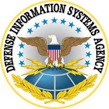 Disa Cio Org Chart Defense Information Systems Agency Wikipedia