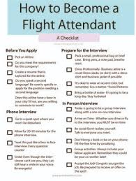 flight attendant interview tips is it wise to use free online academic essay examples cabin crew