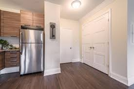 Perfect Brantford 1 Bedroom Apartment For Rent