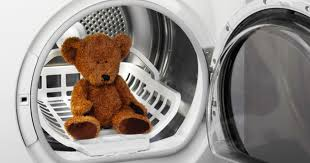 Выбираем <b>стиральную машину: с сушкой</b> или без неё? — Ferra.ru