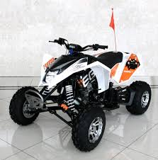 max 250cc atv quad four wheeler water cooled manual 4 speed