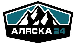 Аляска 24 | Оригинальные парки и бомберы Alpha Industries в ...