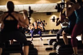 Call Lifetime Fitness Home Life Time Academy