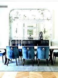 navy blue dining rooms. Remarkable-room-chairs-blue-navy-navy-dining-room- Navy Blue Dining Rooms S