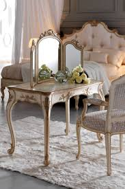 Ornate Bedroom Chairs 17 Best Ideas About Italian Bedroom Sets On Pinterest Luxury