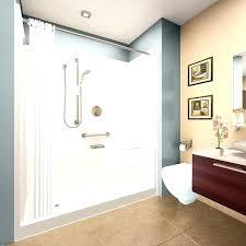 delta simplicity shower door delta simplicity shower door delta shower doors installation astounding delta shower doors
