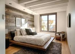 small romantic master bedroom ideas. Master Bedroom Ideas On A Budget Design Classy Enchanting Idea . Small Romantic
