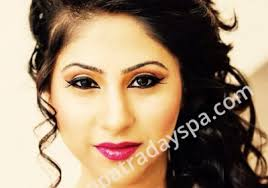 best makeup artists in chandigarh cleopatra panchkula best salon in panchkula cleopatra mohali
