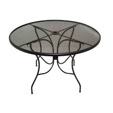 medium size of round patio table 36 inches round patio set cover large round patio table