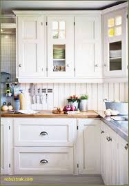 Black And White Cabinet Knobs Luxury Handles For Kitchen Cabinets