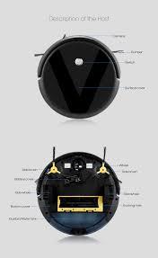 Robot hút bụi lau nhà SBOT S6 PRO - Dành riêng cho thị trường Việt Nam –  Sclean - Thế Giới Robot Hút Bụi Lau Nhà Chính Hãng -Dịch Vụ Hậu Mãi 5*