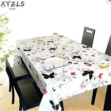 large square tablecloth large round tablecloths lovely line get plastic round tablecloths extra large square