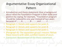 essay samples from assigment lab samples assignmentlab introduction to argumentative essay example essay about rfid technology