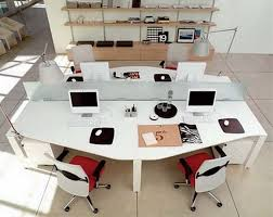 designing office layout. Best Office Layout Images On Pinterest Ideas Designing