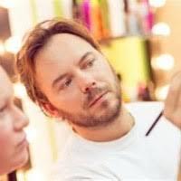 makeup artist istant jobs singapore texas makeup artist laws the world of make up