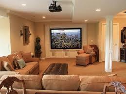 basement finishing design. Basement:New Simple Basement Finishing Design Ideas Contemporary With Home Improvement View 6