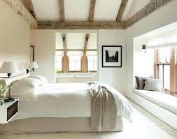 farmhouse style furniture. Farm Style Bedroom Furniture Vintage Living Room Farmhouse Bed Country Ideas