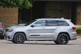 2018 jeep v8. interesting jeep hellcat v8powered 2018 jeep grand cherokee trackhawk intended jeep v8 w