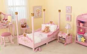 girls room playful bedroom furniture kids: f toddler girl room decorating ideas green carpet feather black wooden baby crib dolls chairs cabinet white cover bed floor lamp black painted floor