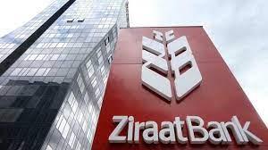 Almanya'dan Ziraat Bankası'na ceza - Dokuz8haber