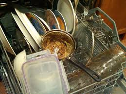 pots and pans in dishwasher. Plain Pans Advertisements For Pots And Pans In Dishwasher