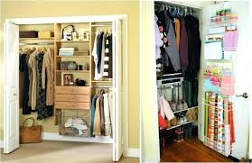bedroom closets designs mesmerizing small closet remodel bedroom closet design ideas bedroom ideas closets for small