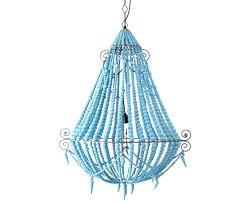 wooden beaded chandelier lighting weylandts south africa