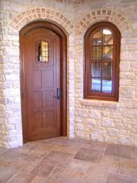 wine cellar doors here for higher quality full size image glass door floor