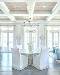 coastal chandelier lighting beach house chandelier lighting coastal chandeliers coastal regarding beach house chandeliers view 4