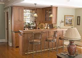 home bar designs. home bar design ideas designs