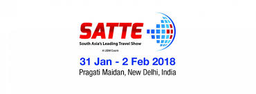 industry awaits the grand silver jubilee edition of satte