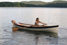 Find, Rowing Boat Insurance