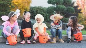 Best <b>Halloween</b> Events in Atlanta (2019) | Atlanta Parent