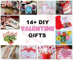 diy valentine gifts valentine s day gift ideas celebrating holidays