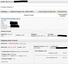 Management Expedited Cancelled Buy Forums - Shipping To Standard amp; Seller Order Returns Feedback How Amazon