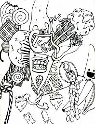 Small Picture Candyland Coloring Pages Coloring Coloring Pages