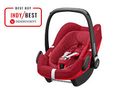 best car seat for your child and vehicle guide to safest seats on the market