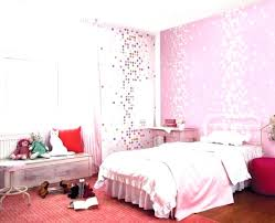 interior design bedroom drawings. Simple Drawings Wall Paint Design Images Nice Decoration For Bedrooms Bedroom Designs Best  Ideas About Asian Paints Drawing In Interior Design Bedroom Drawings I