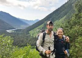 Fueling Your Hike with a Plant-Based Diet | Bastyr University