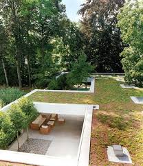 Small Picture 94 best Zen garden images on Pinterest Japanese gardens Zen