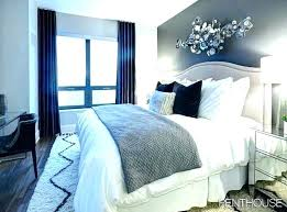 blue bedroom rugs navy blue and grey as bedroom rugs white small inspired by blue patterned