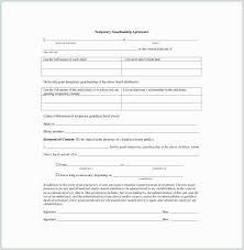 examples of custody agreements child custody agreements templates example custody agreement