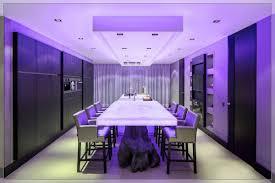 interior lighting designs. Purple Led Interior Lights Lighting Designs