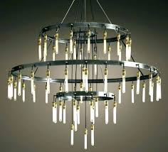 chandeliers for home chandelier restoration hardware chandeliers home design style wine knock off home depot canada