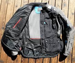 bmw gs dry jacket